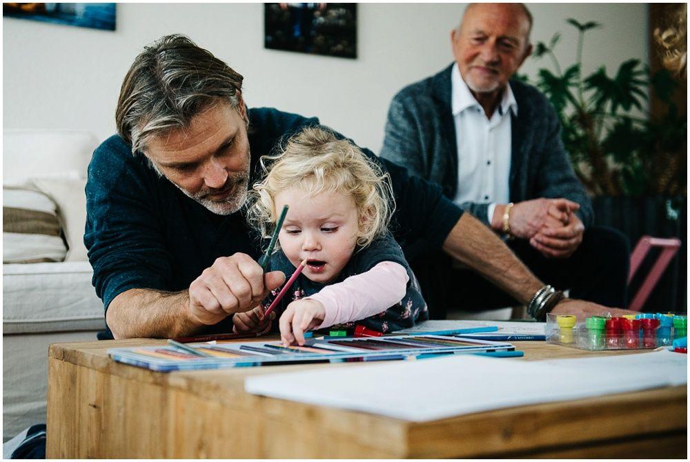 Documentaire familieshoot fotograaf gezin Oss 31.jpg