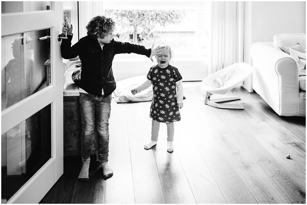 Documentaire familieshoot fotograaf gezin Oss 32.jpg