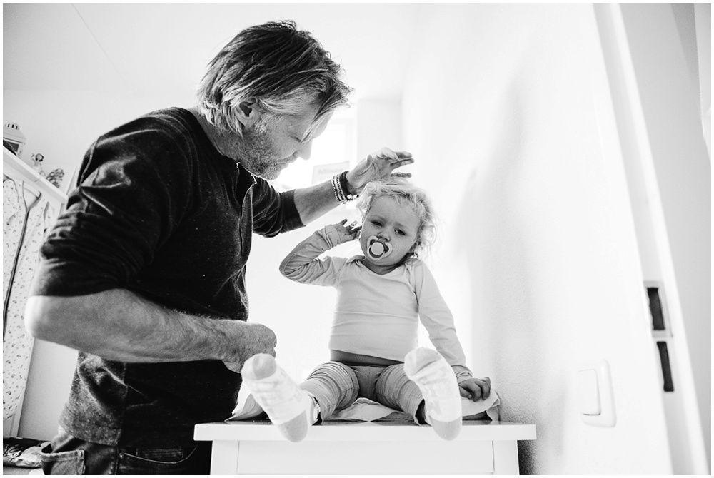 Documentaire familieshoot fotograaf gezin Oss 33.jpg