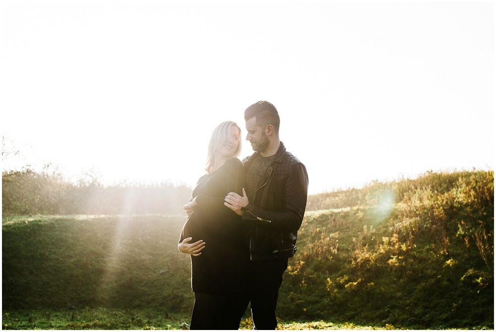 Stoere zwangerschapsfotografie fotograaf zwangerschap 024.jpg