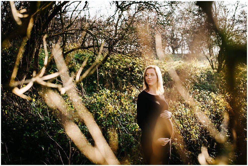 Stoere zwangerschapsfotografie fotograaf zwangerschap 029.jpg