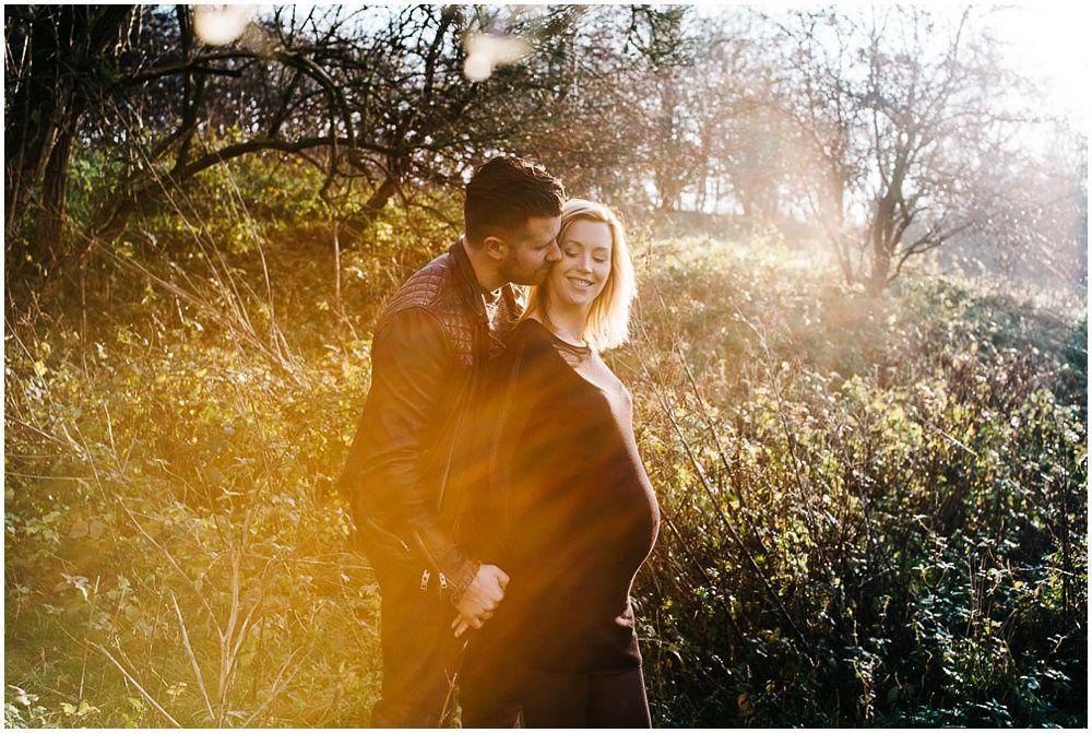 Stoere zwangerschapsfotografie fotograaf zwangerschap 030.jpg