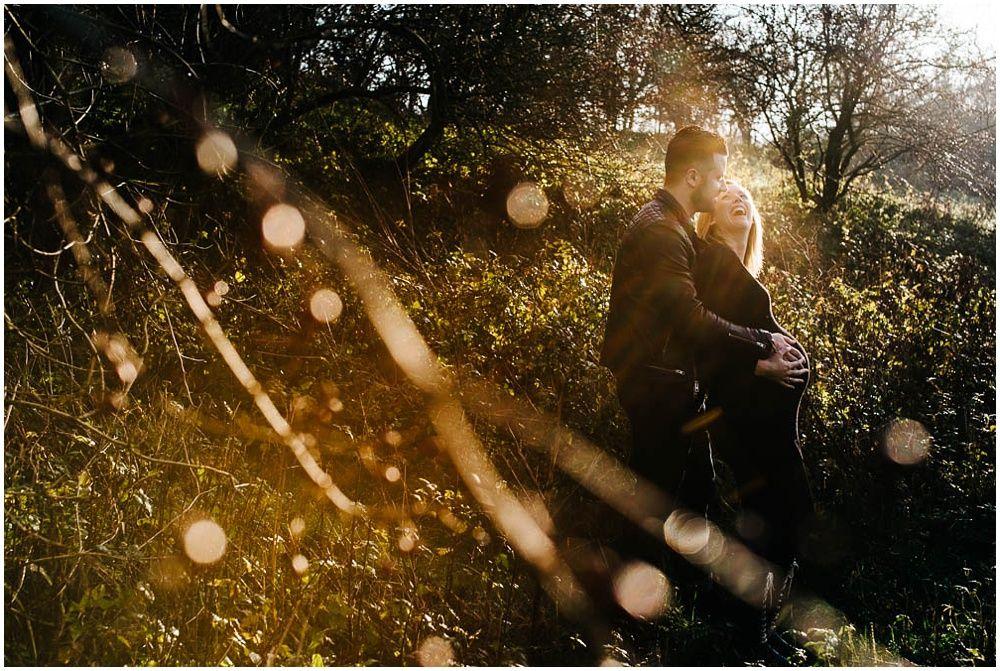Stoere zwangerschapsfotografie fotograaf zwangerschap 031.jpg