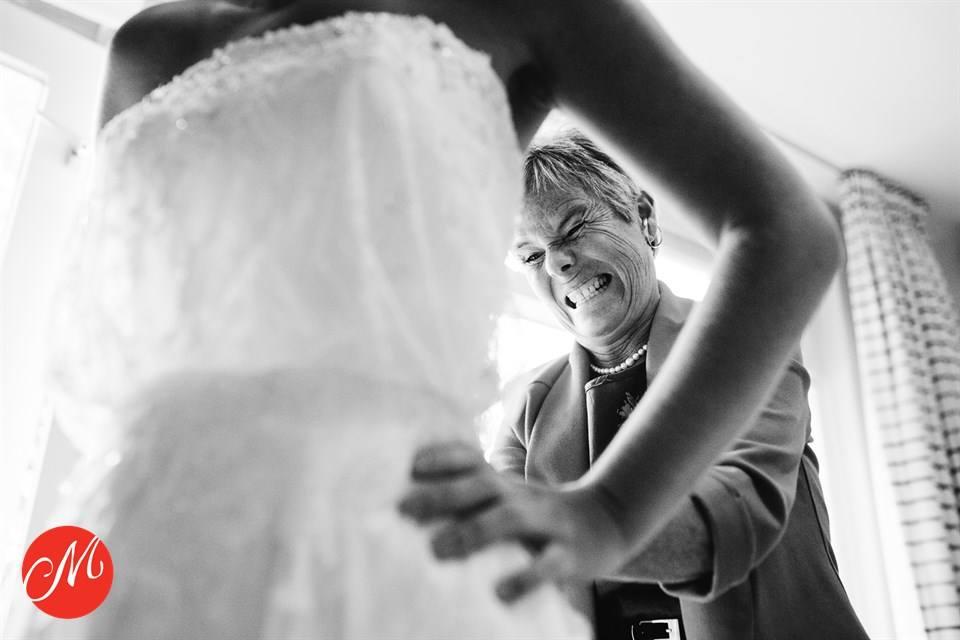 bruidsfotografie award fotograaf bruiloft