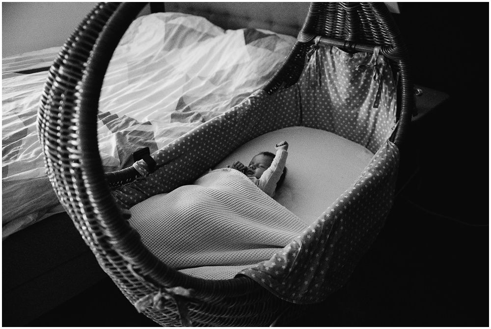 Documentaire familiefotografie ongeposeerde newbornfotografie_0001.jpg