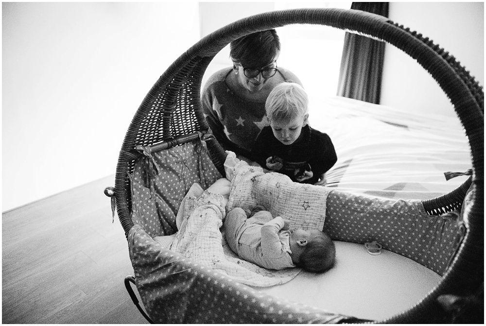 Documentaire familiefotografie ongeposeerde newbornfotografie_0006.jpg