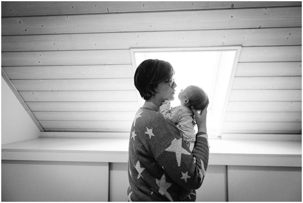 Documentaire familiefotografie ongeposeerde newbornfotografie_0018.jpg