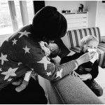 documentaire familiefotografie Den Bosch