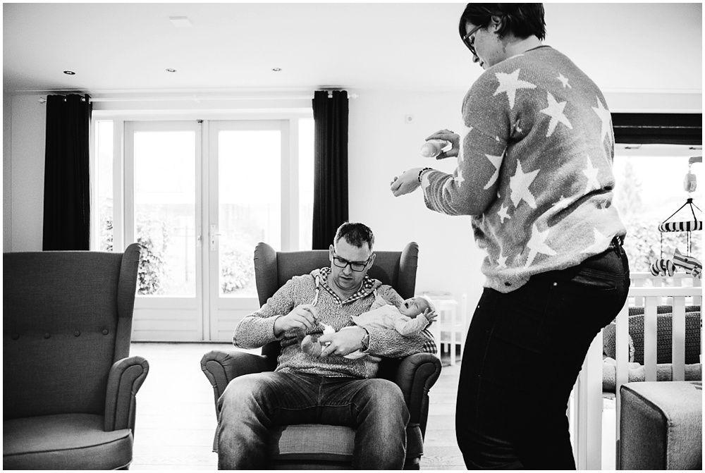 Documentaire familiefotografie ongeposeerde newbornfotografie_0020.jpg