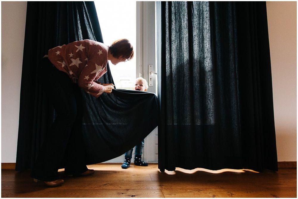 Documentaire familiefotografie ongeposeerde newbornfotografie_0023.jpg