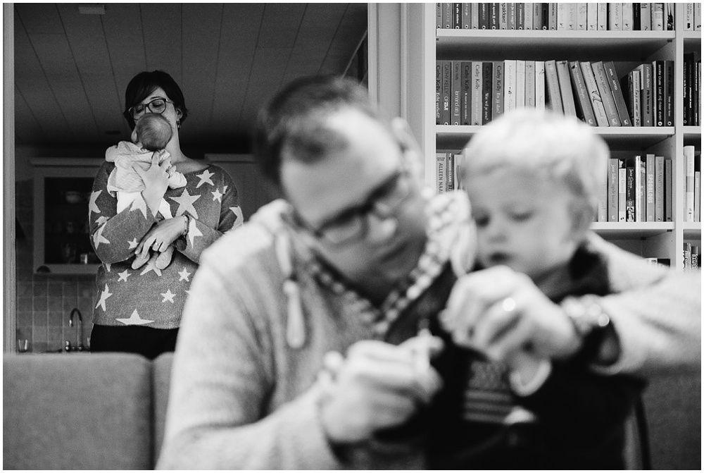 Documentaire familiefotografie ongeposeerde newbornfotografie_0033.jpg