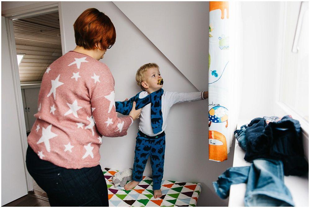 Documentaire familiefotografie ongeposeerde newbornfotografie_0040.jpg