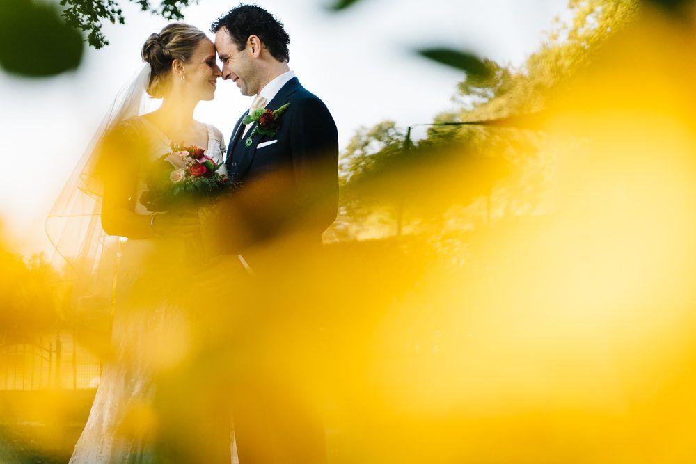 bruidsfotograaf journalistiek den bosch utrecht eindhoven