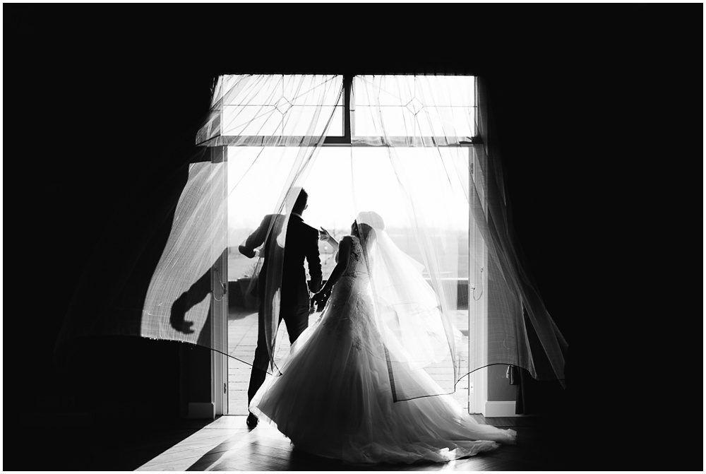Nicole & Bram [bruidsfotograaf Klooster Betlehem Haren Oss]