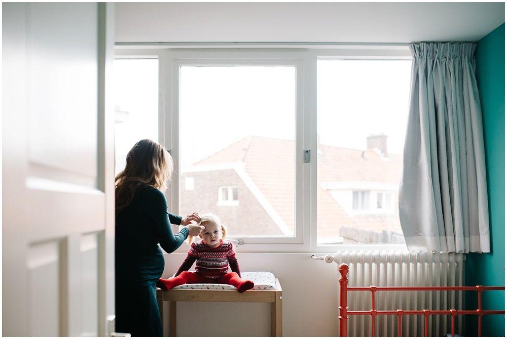 familiefotograaf Eindhoven fotograaf gezin spontaan ongedwongen