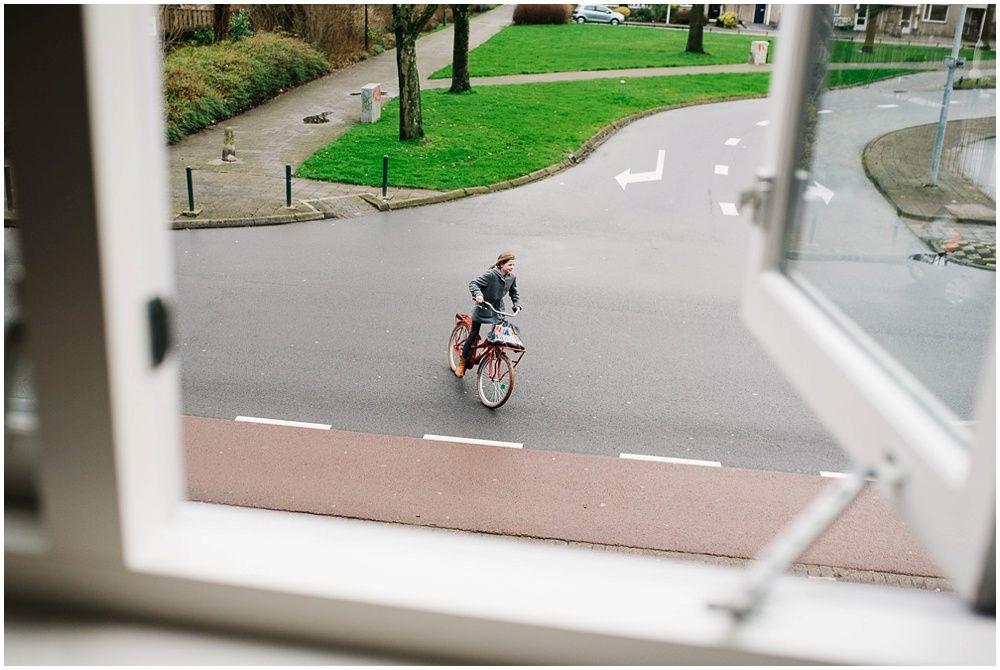 documentaire familiefotografie Eindhoven 005.jpg