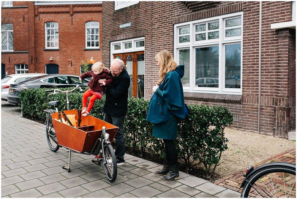 documentaire familiefotografie Eindhoven 013.jpg
