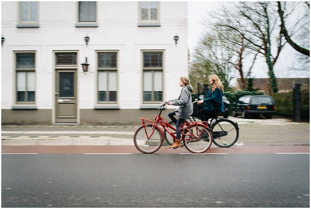 documentaire familiefotografie Eindhoven 014.jpg