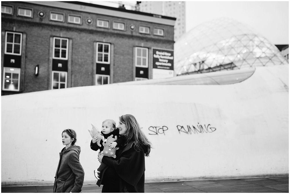 documentaire familiefotografie Eindhoven 021.jpg