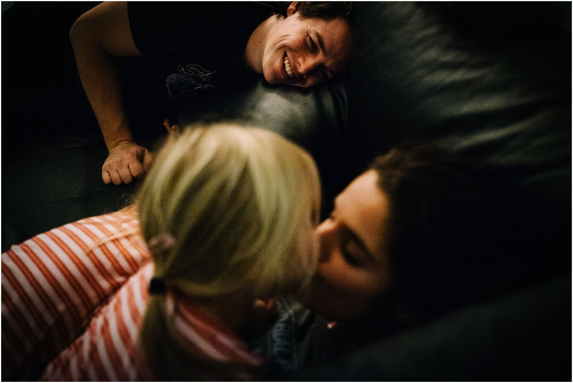 Documentaire familiefotografie - wintersport 2015_0009.jpg