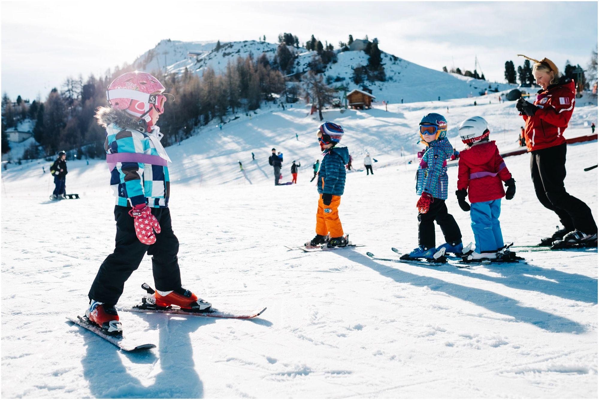 Documentaire familiefotografie - wintersport 2015_0021.jpg