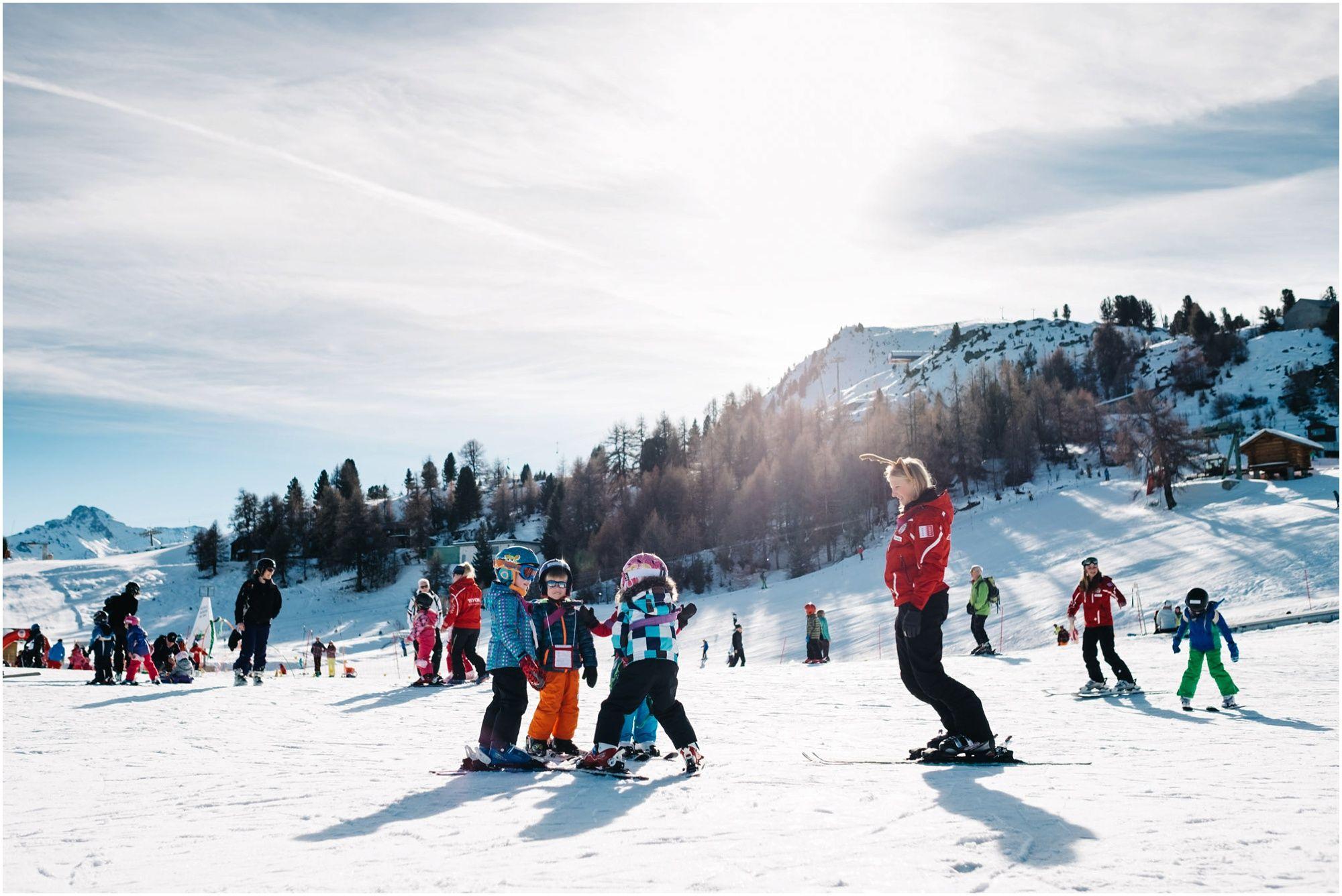 Documentaire familiefotografie - wintersport 2015_0022.jpg