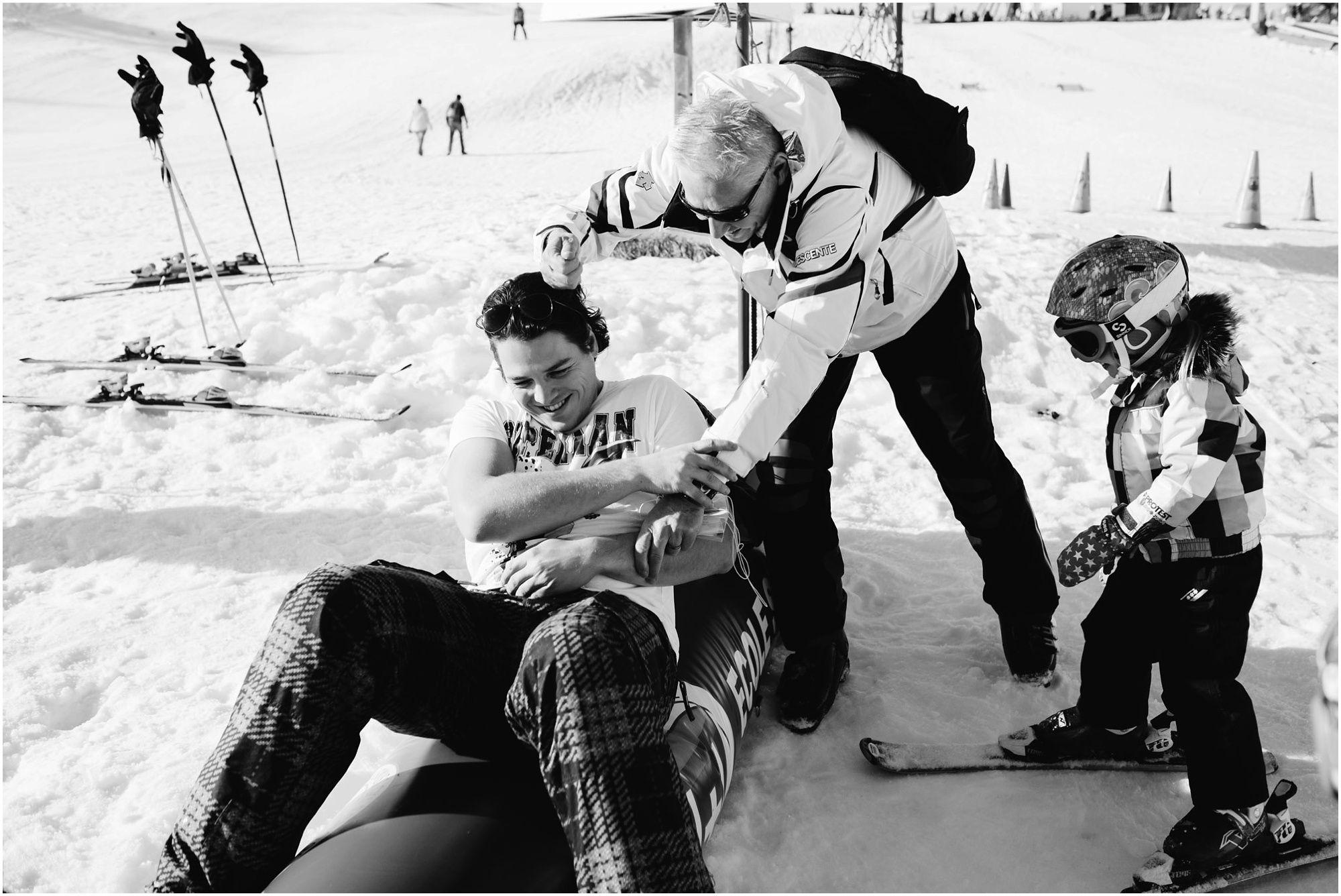 Documentaire familiefotografie - wintersport 2015_0023.jpg