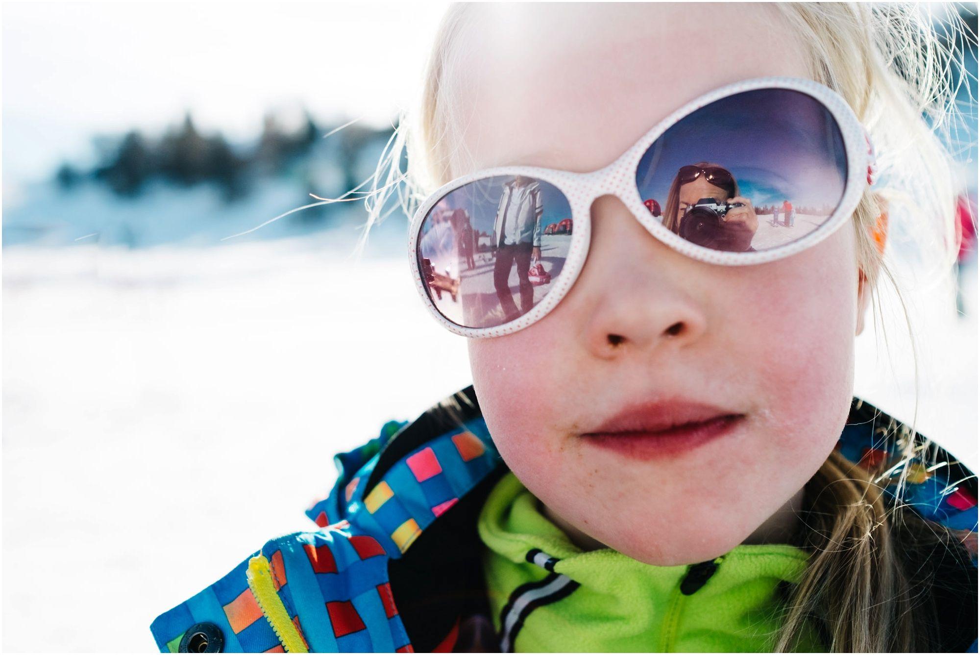 Documentaire familiefotografie - wintersport 2015_0025.jpg