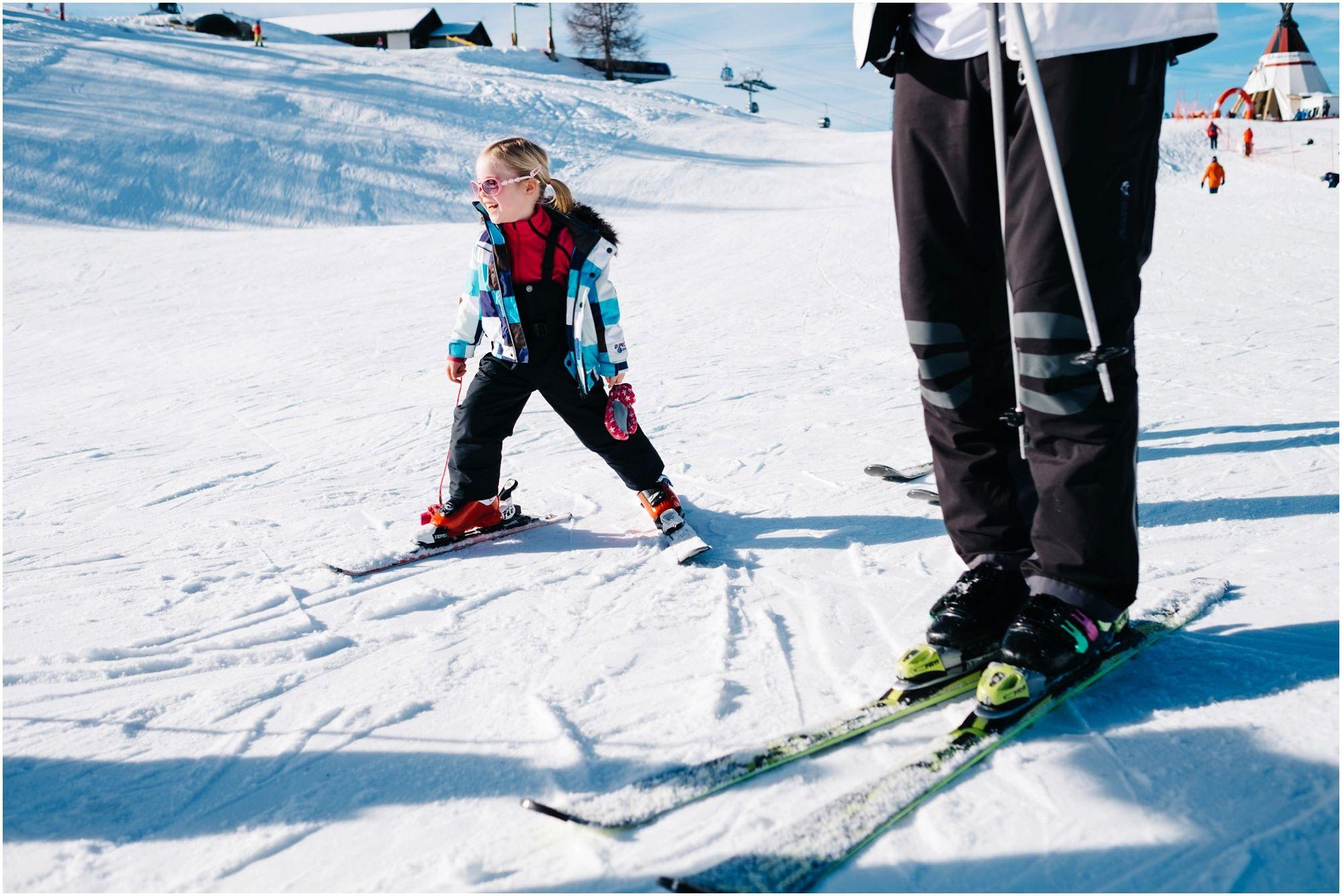 Documentaire familiefotografie - wintersport 2015_0026.jpg