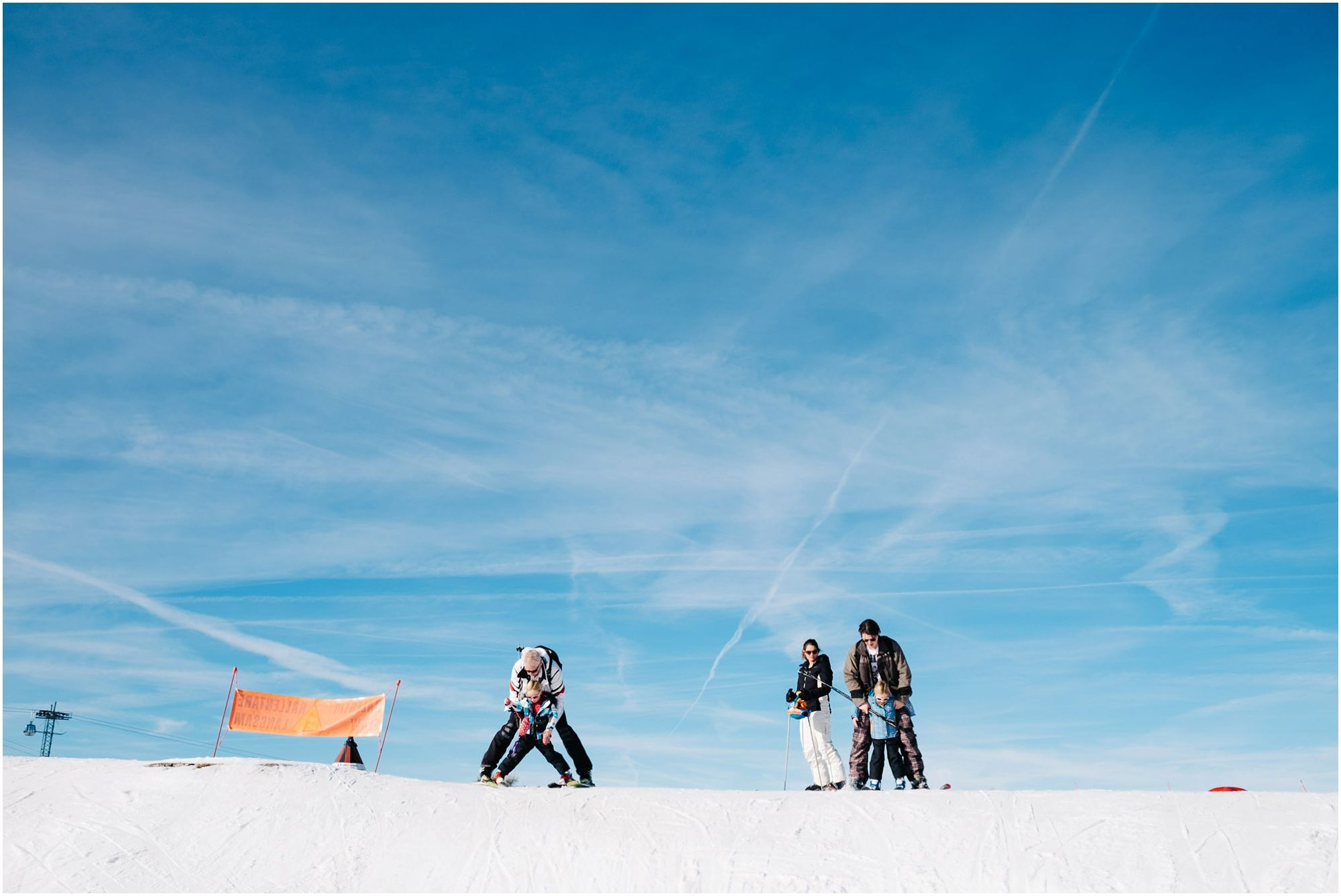 Documentaire familiefotografie - wintersport 2015_0027.jpg