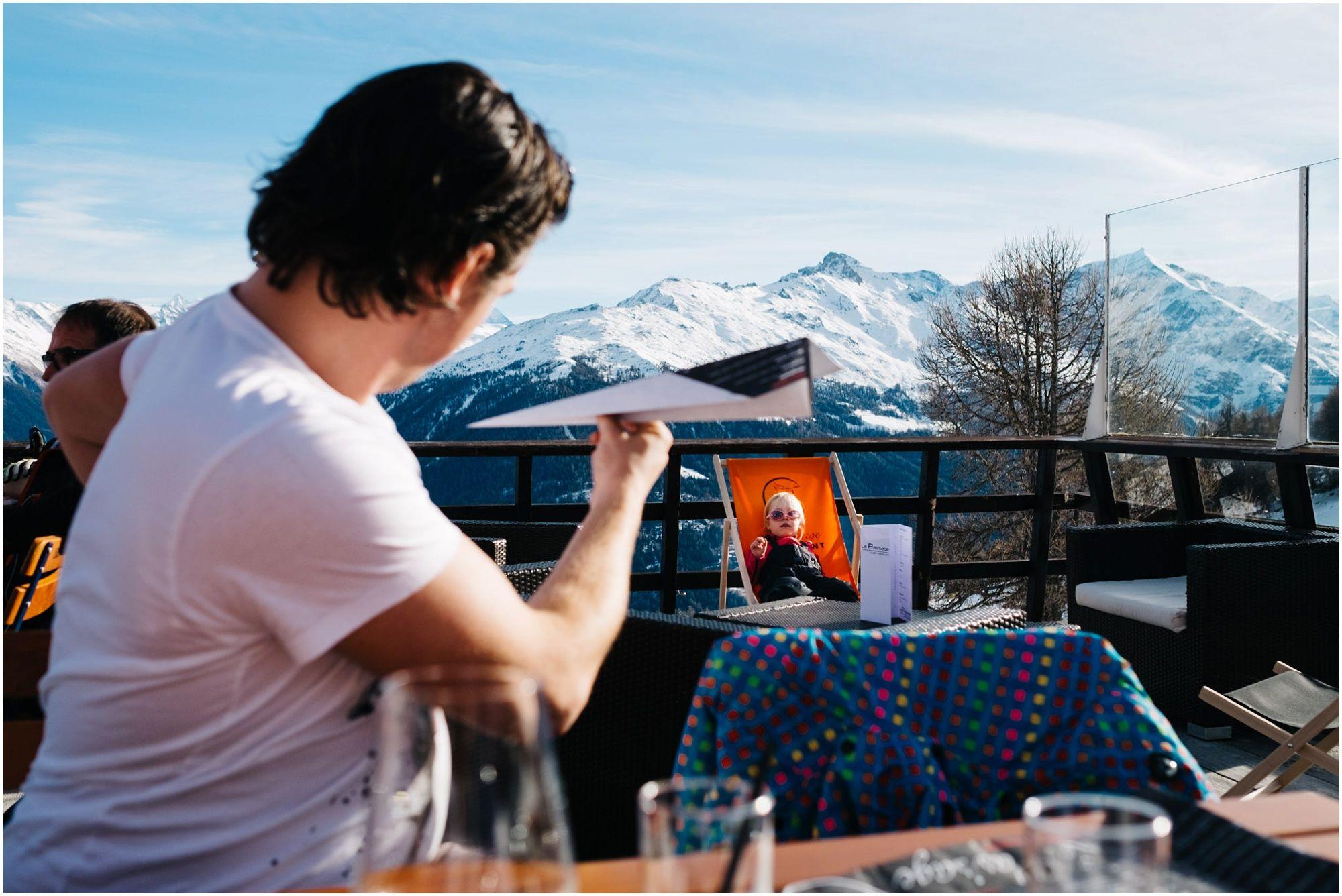 Documentaire familiefotografie - wintersport 2015_0031.jpg