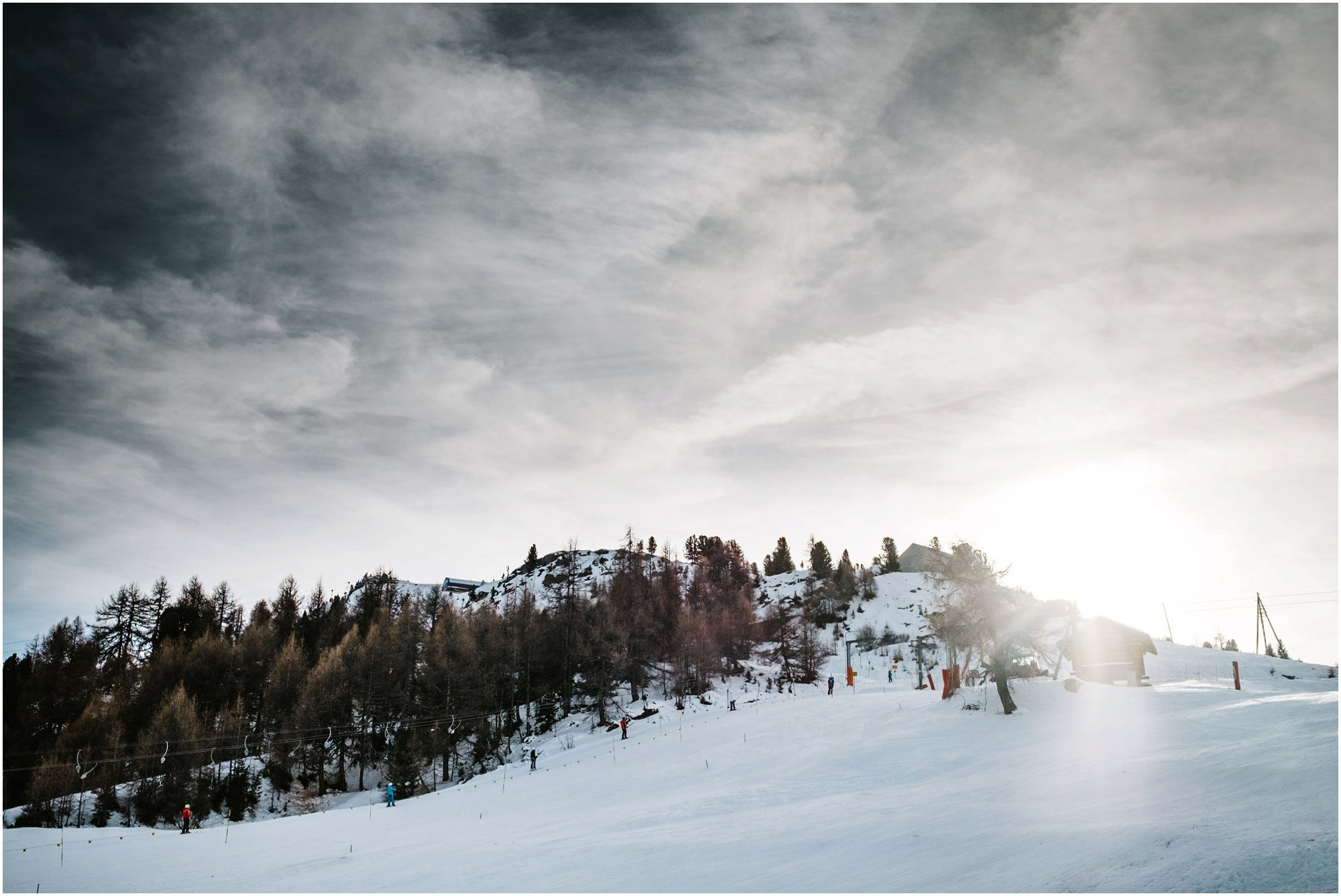 Documentaire familiefotografie - wintersport 2015_0035.jpg