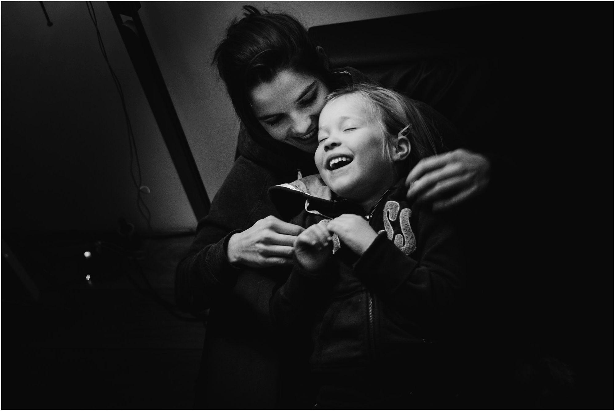 Documentaire familiefotografie - wintersport 2015_0036.jpg