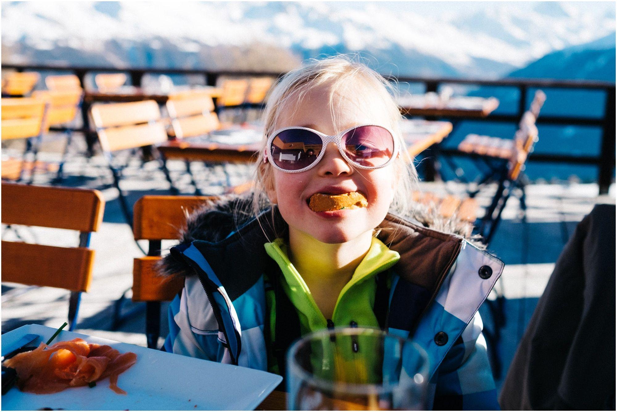 Documentaire familiefotografie - wintersport 2015_0045.jpg
