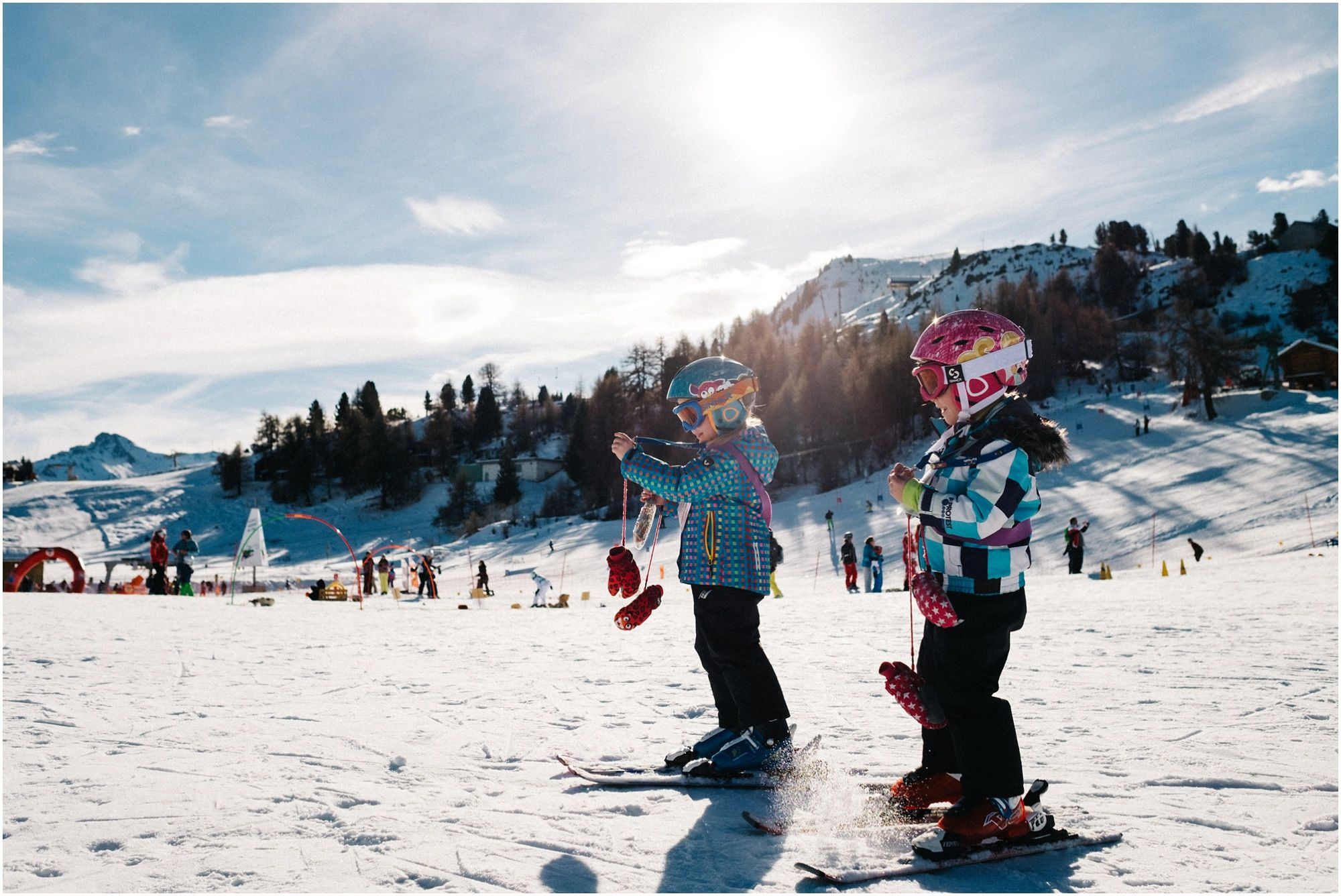 Documentaire familiefotografie - wintersport 2015_0047.jpg