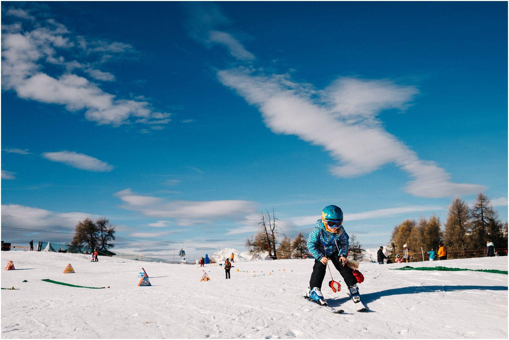 Documentaire familiefotografie - wintersport 2015_0048.jpg