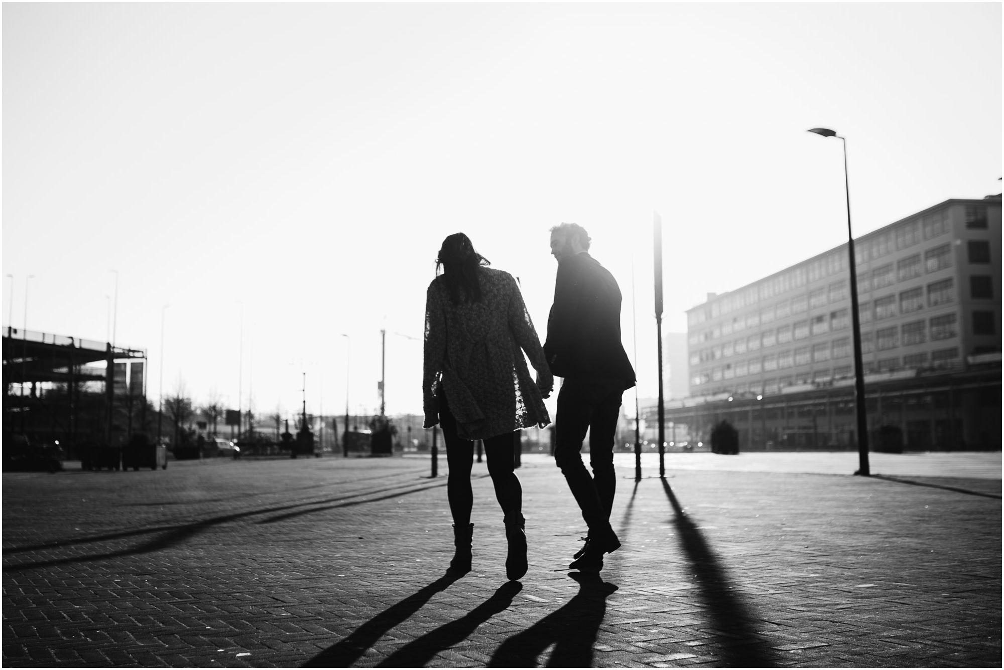 alternatieve zwangerschapsfotografie Eindhoven