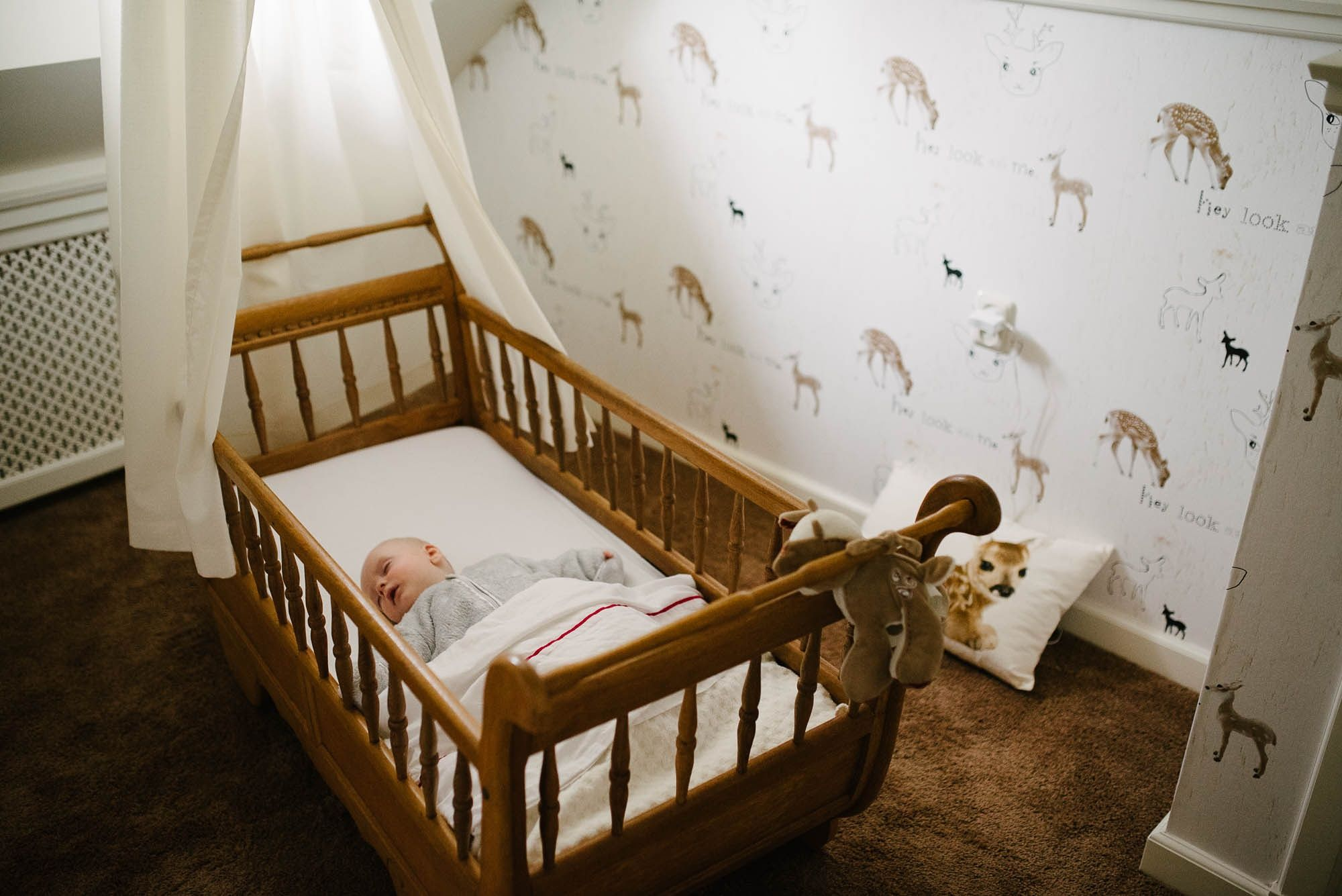 Familieshoot Veghel gezinsfotografie 001.jpg