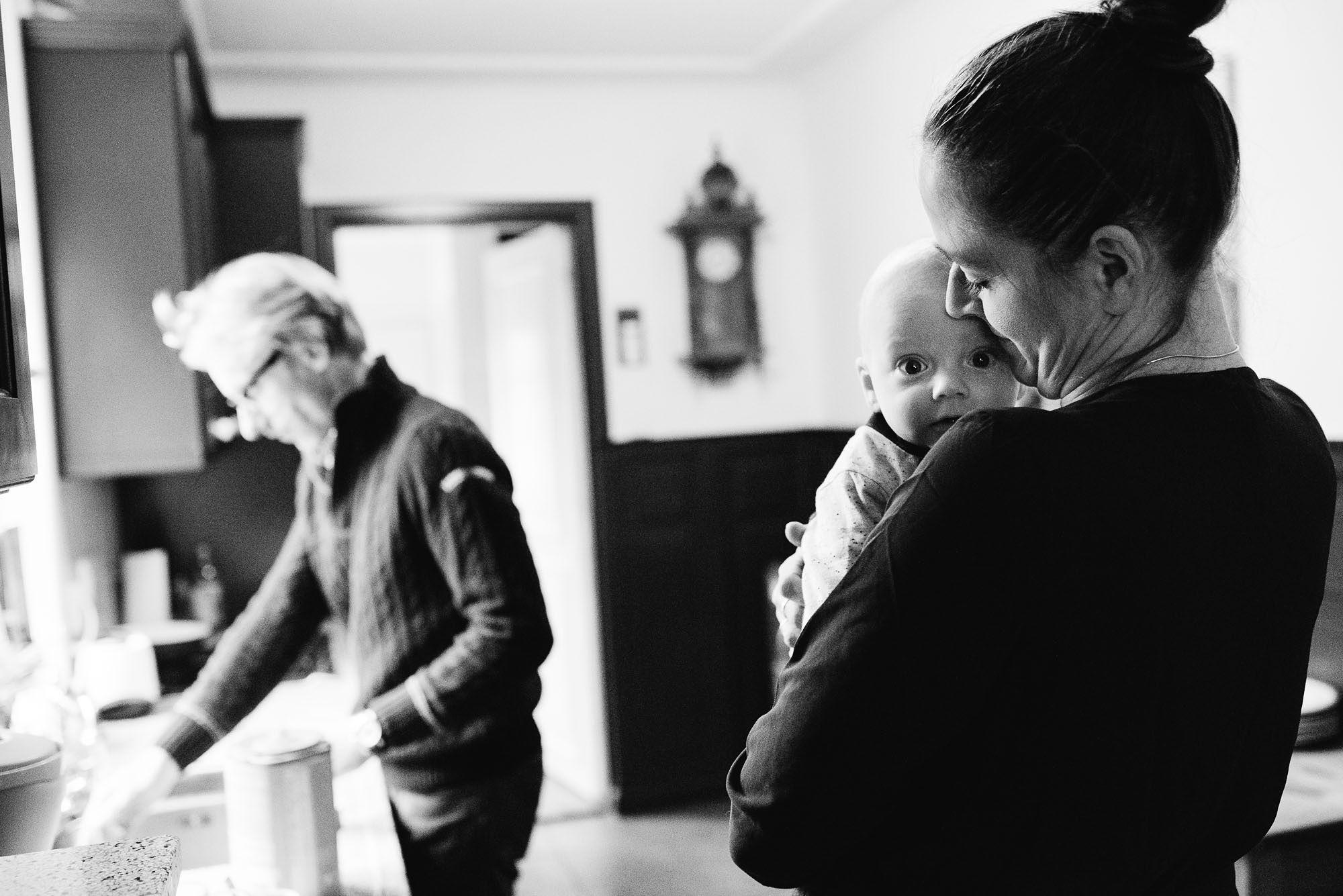 Familieshoot Veghel gezinsfotografie 025.jpg