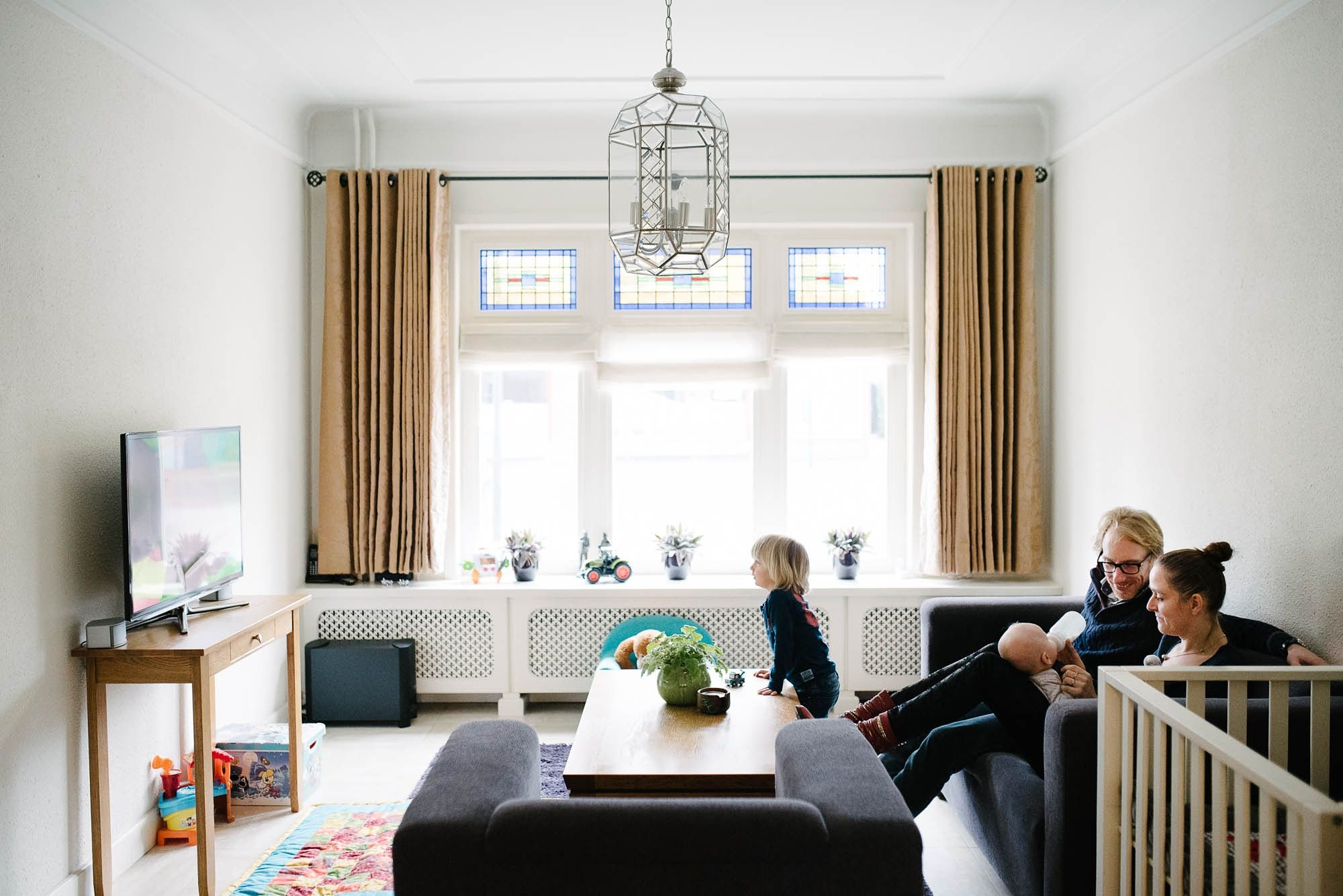 Familieshoot Veghel gezinsfotografie 032.jpg
