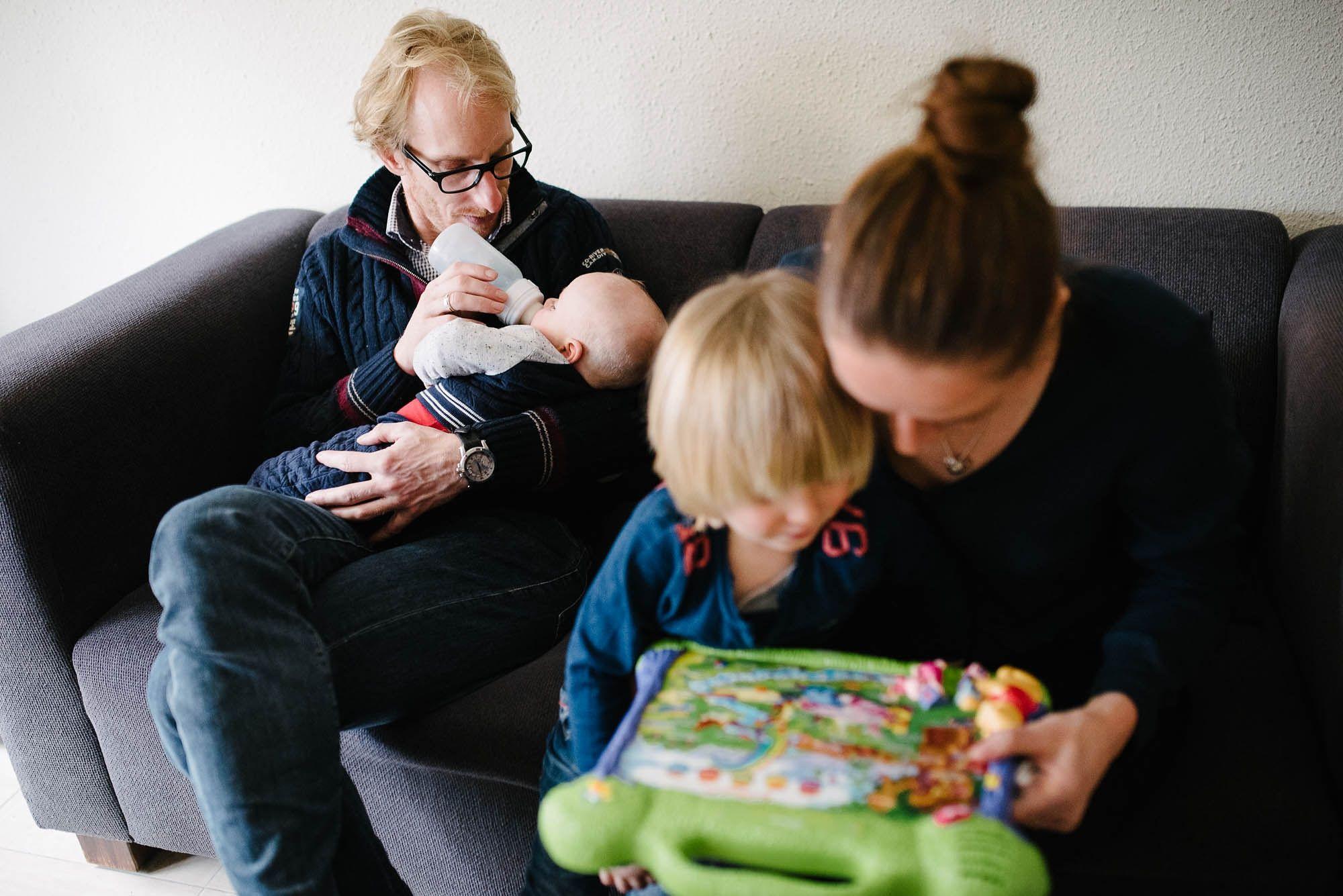 Familieshoot Veghel gezinsfotografie 036.jpg