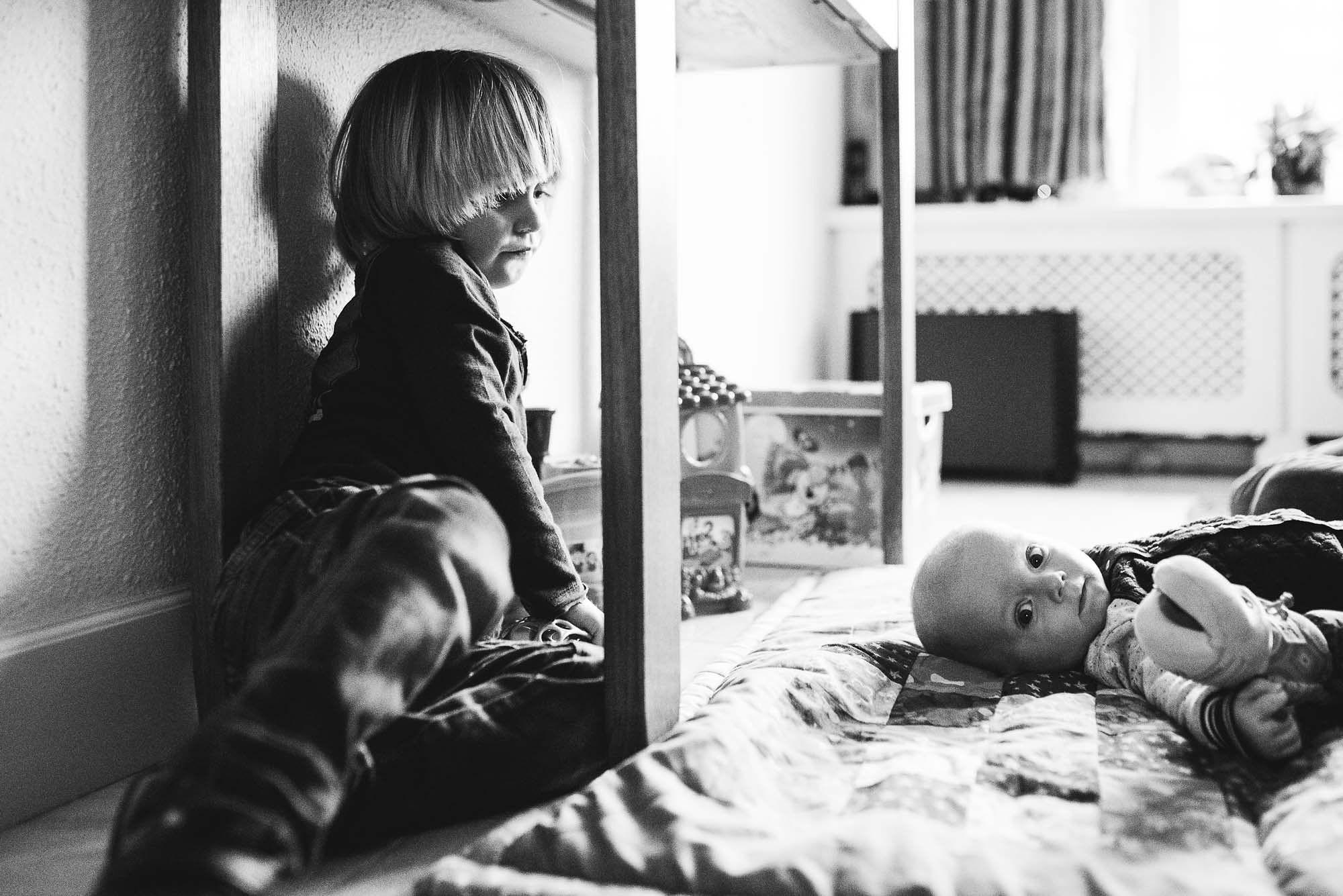 Familieshoot Veghel gezinsfotografie 044.jpg