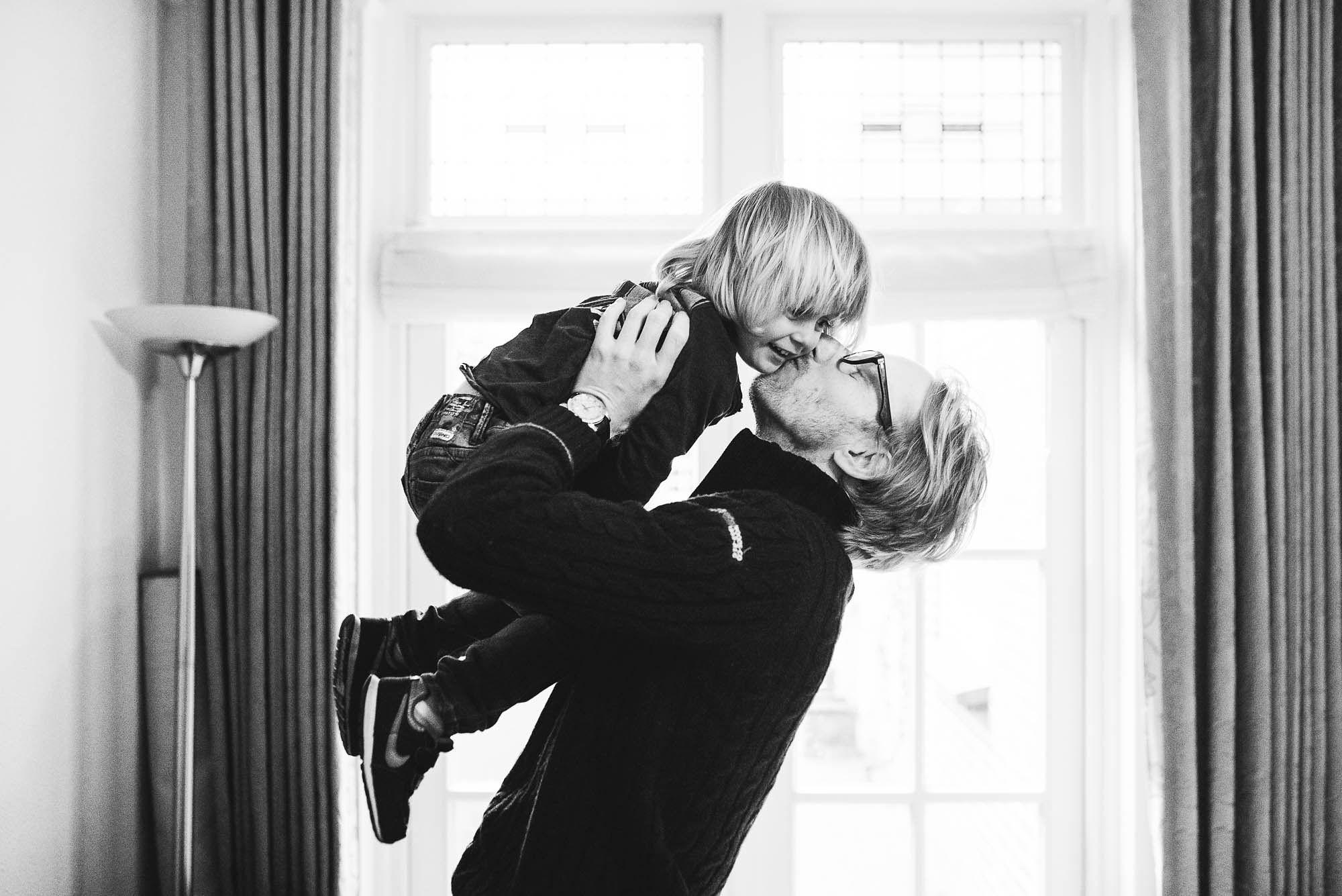 Familieshoot Veghel gezinsfotografie 049.jpg
