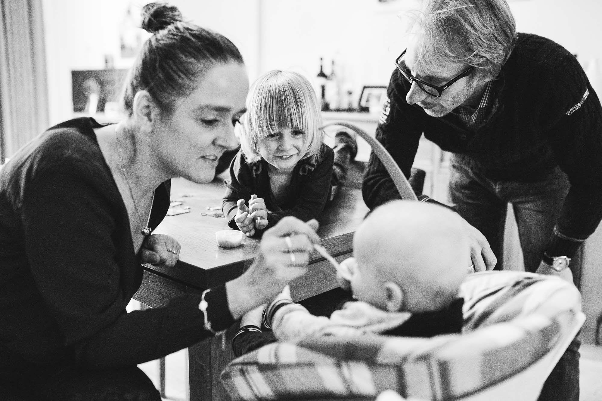 Familieshoot Veghel gezinsfotografie 050.jpg