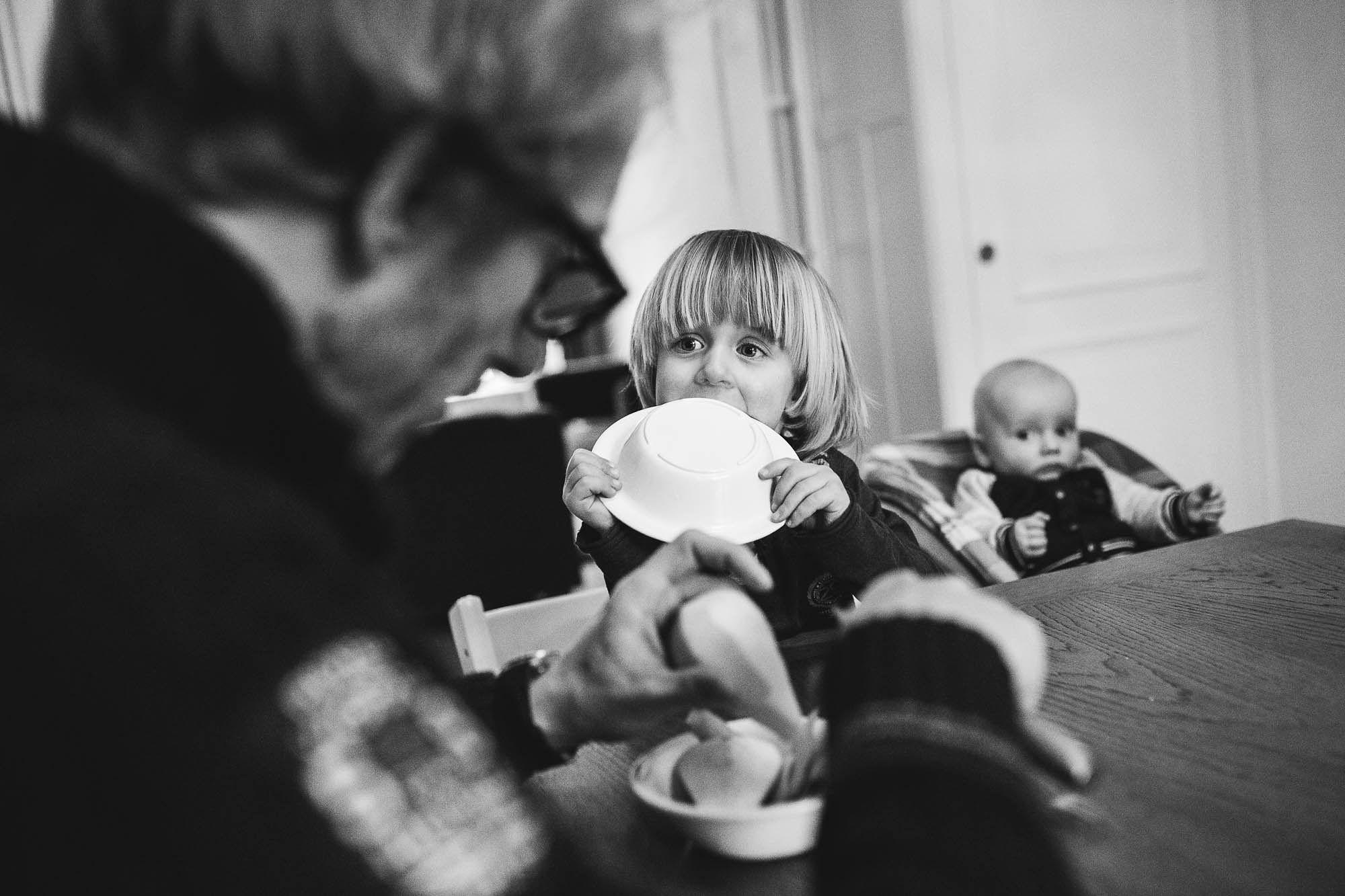 Familieshoot Veghel gezinsfotografie 052.jpg