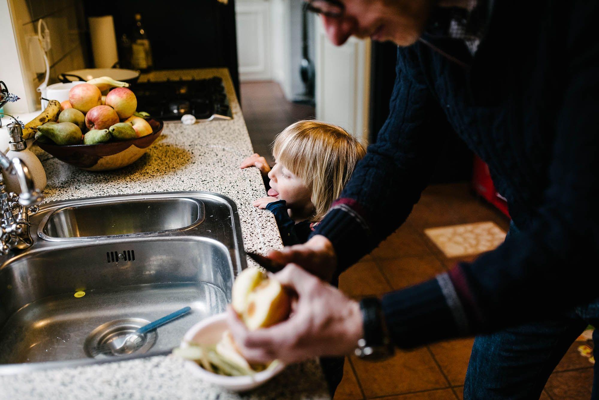 Familieshoot Veghel gezinsfotografie 058.jpg