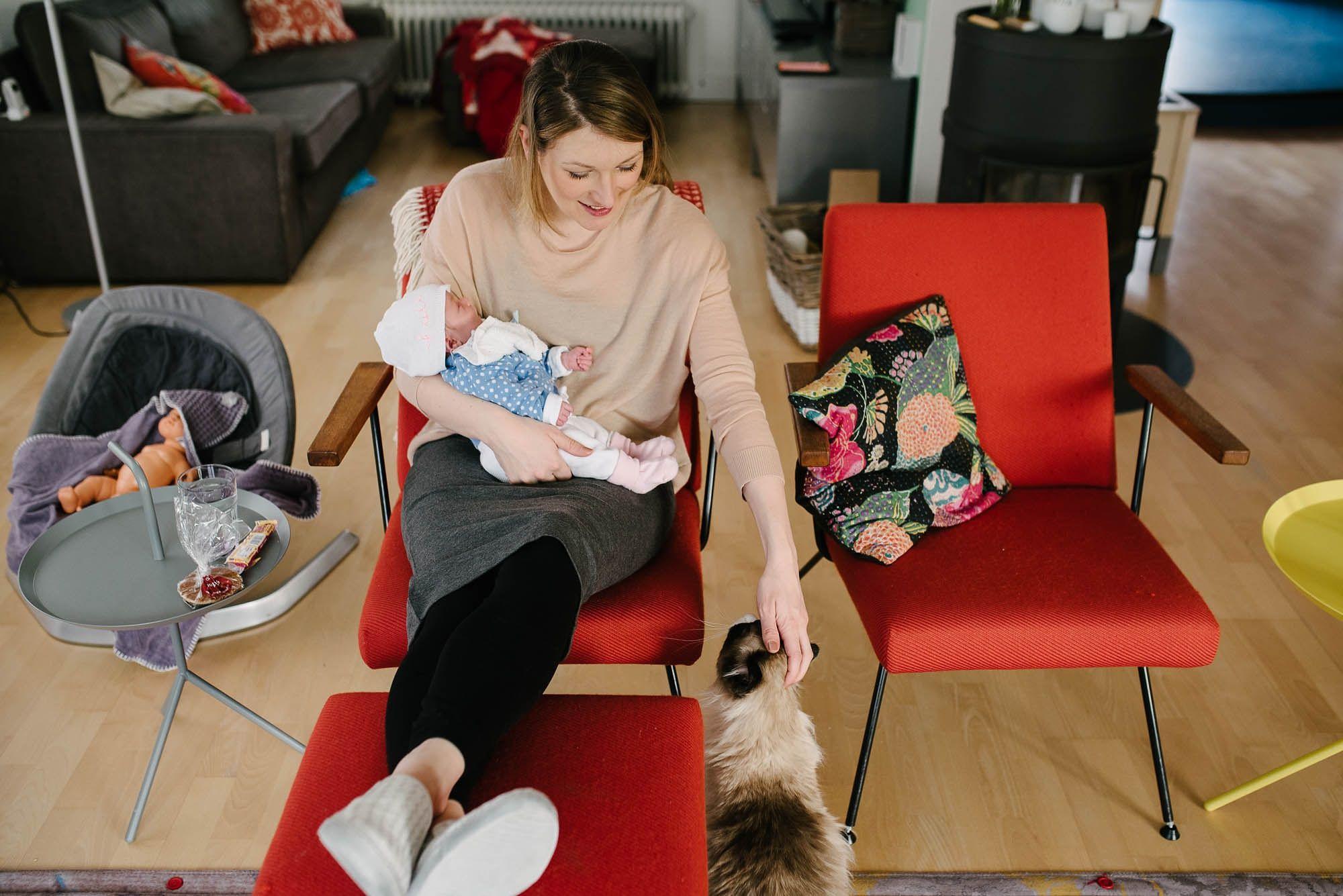 Newborn fotografie ongeposeerd tweeling newbornfotograaf Eindhoven 001.jpg