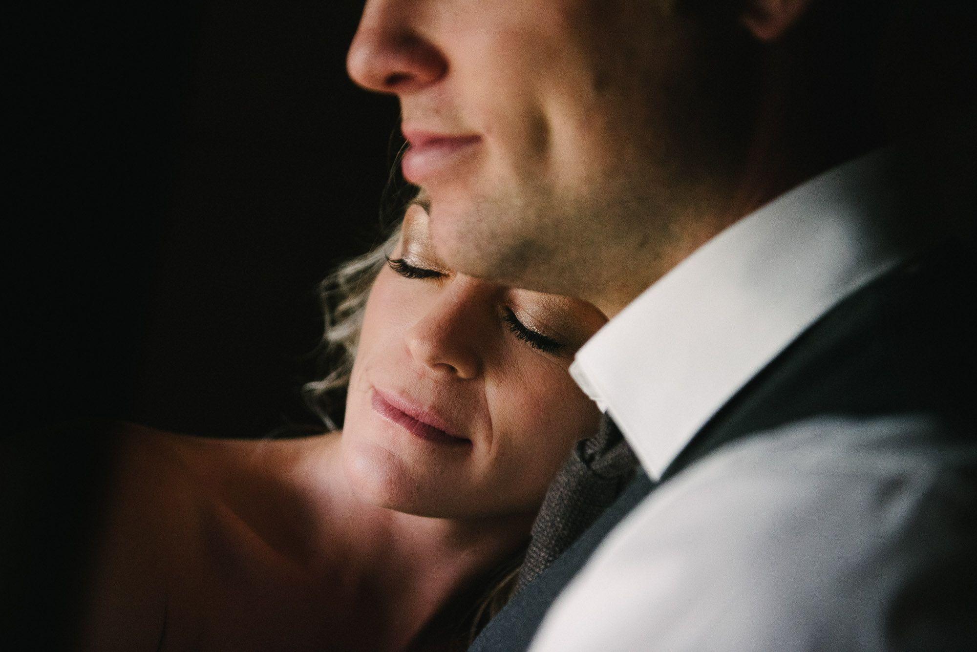 bruidsfotograaf eindhoven trouwfotograaf tilburg