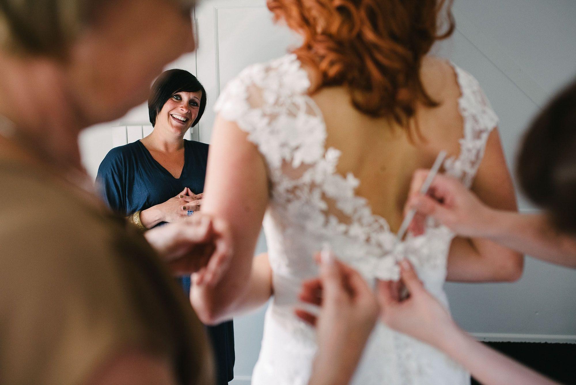 Bruidsfotograaf-Sittard-journalistieke-bruidsfotografie-012.jpg