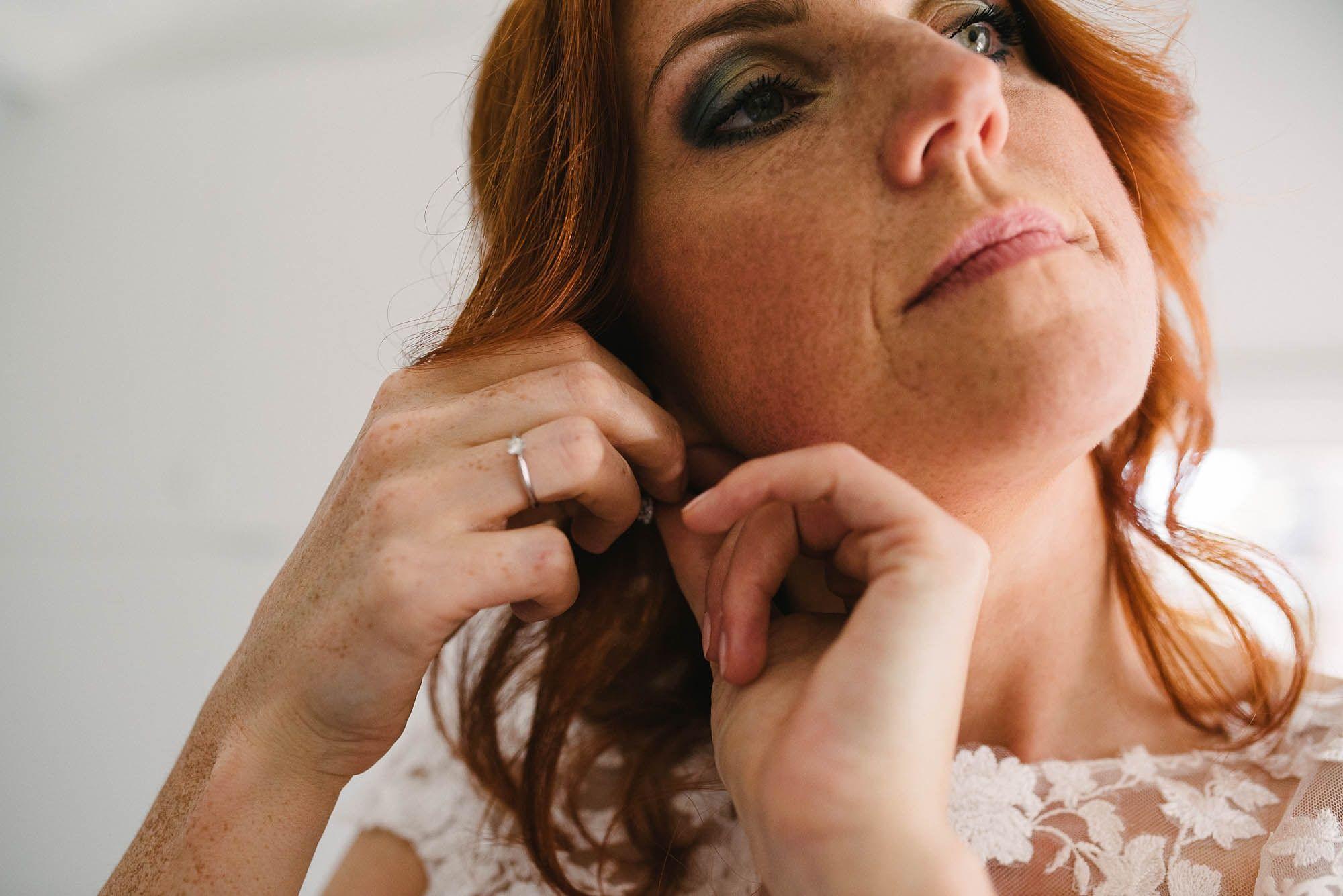Bruidsfotograaf-Sittard-journalistieke-bruidsfotografie-014.jpg